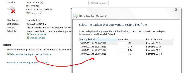 Windows restore doesn't show backup location-ss25_9_11.jpg