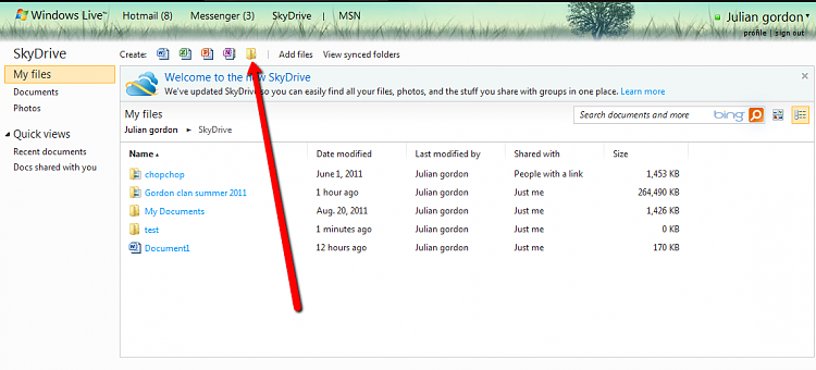 What do you backup-folder.png