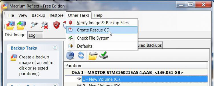Which is the best free backup program?-macriumrecdisc-1-2009-07-13_015551.jpg