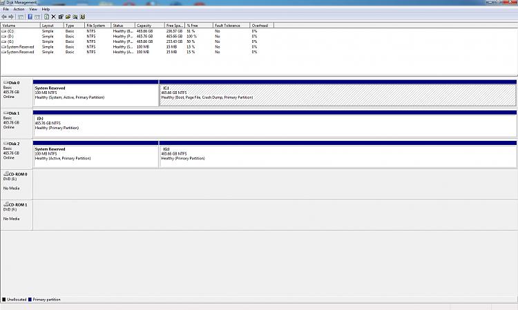 Windows 7 Backup Fails to Start-disk-management.png