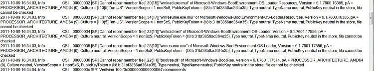sfc /scannow & windows resource protection-sfc-errors.jpg