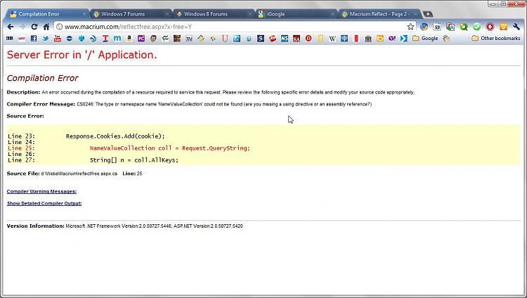 Macrium Reflect-2011-10-11-10-06-05_compilation-error-google-chrome.jpg