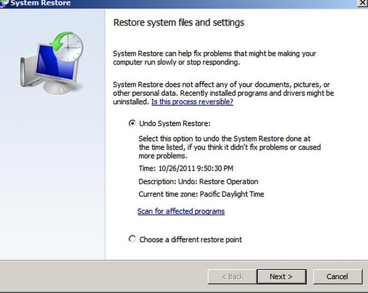 Windows won't do a system restore-system-restore-first-screen.jpg