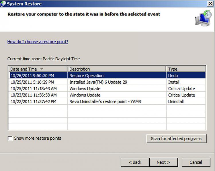 Windows won't do a system restore-system-restore-second-screen.jpg