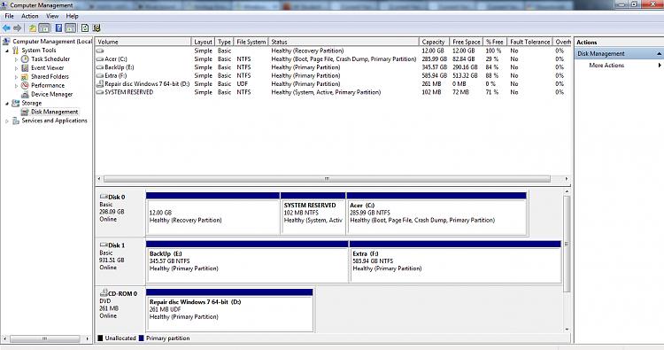 Backup Error code: 0x81000019-capture.png