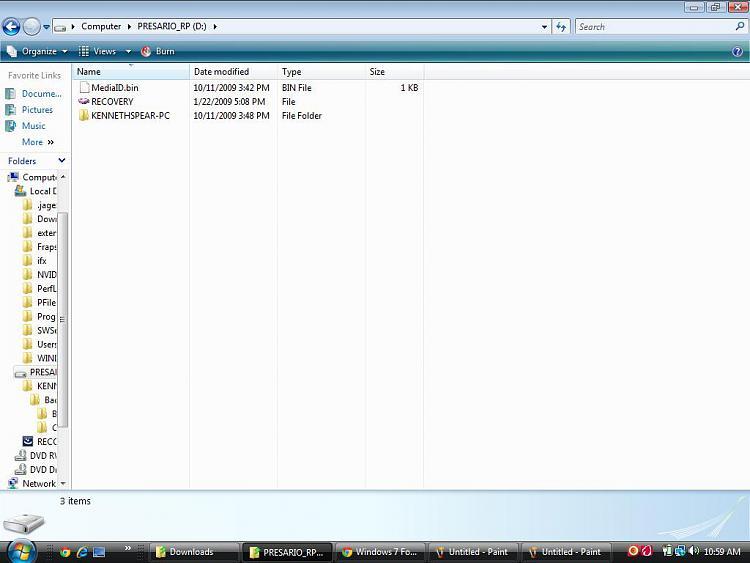 Concerning this Folder [Presario D]-pc.jpg
