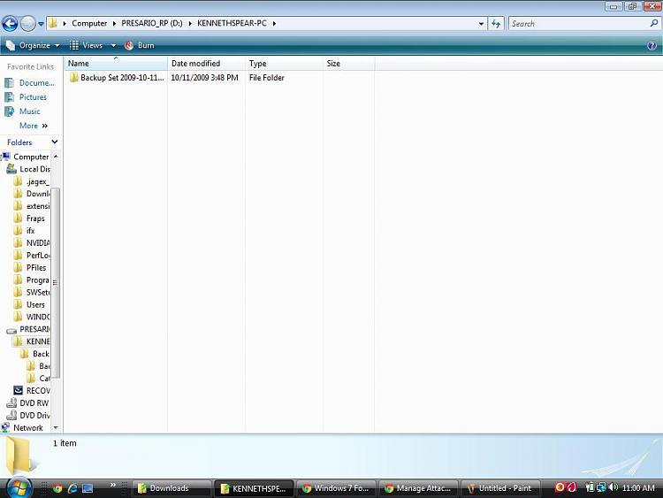 Concerning this Folder [Presario D]-pc2.jpg
