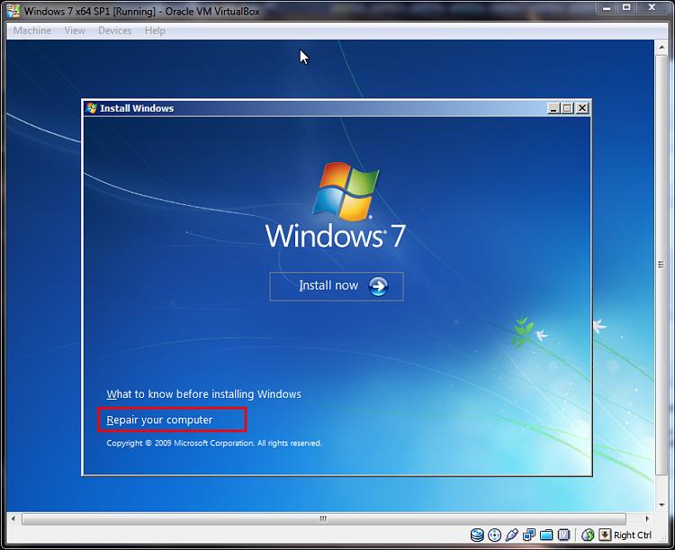 How do I check Windows 7 Image Backup-screenshot81_2011-12-21.png