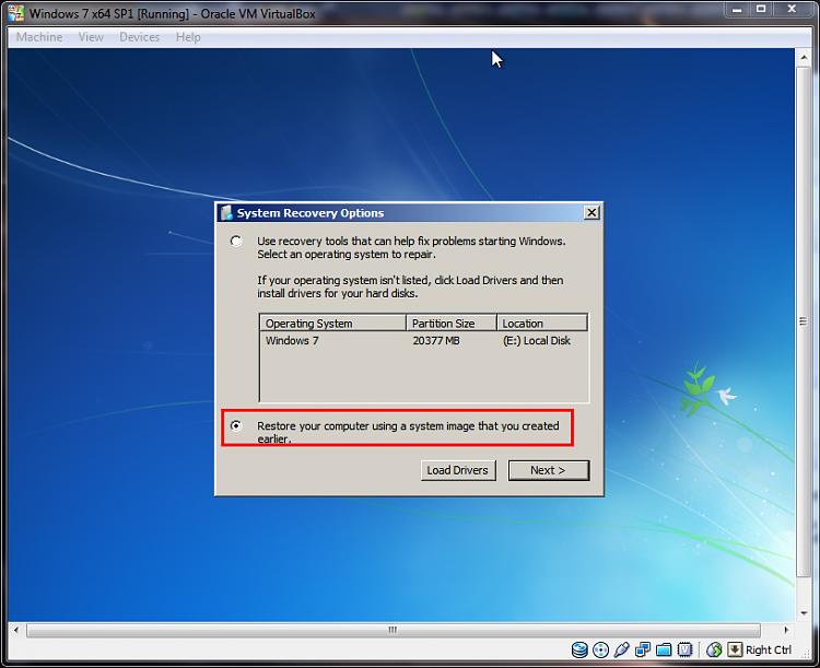 How do I check Windows 7 Image Backup-screenshot82_2011-12-21.png
