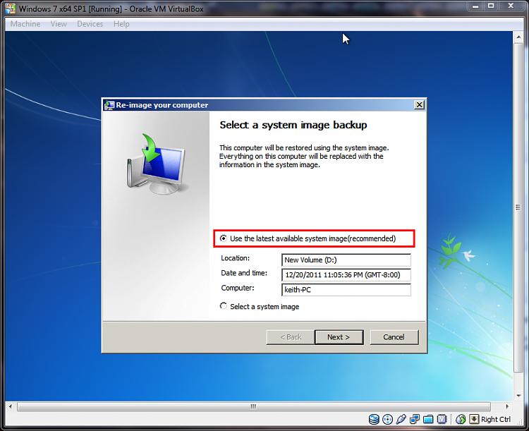 How do I check Windows 7 Image Backup-screenshot83_2011-12-21.png
