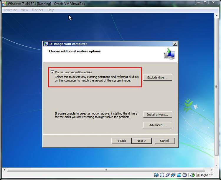 How do I check Windows 7 Image Backup-screenshot84_2011-12-21.png