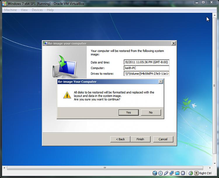 How do I check Windows 7 Image Backup-screenshot86_2011-12-21.png
