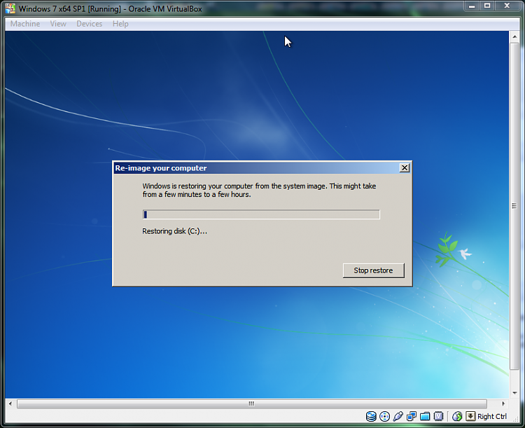 How do I check Windows 7 Image Backup-screenshot87_2011-12-21.png
