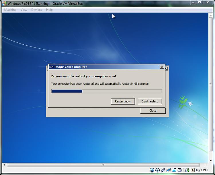 How do I check Windows 7 Image Backup-screenshot88_2011-12-21.png