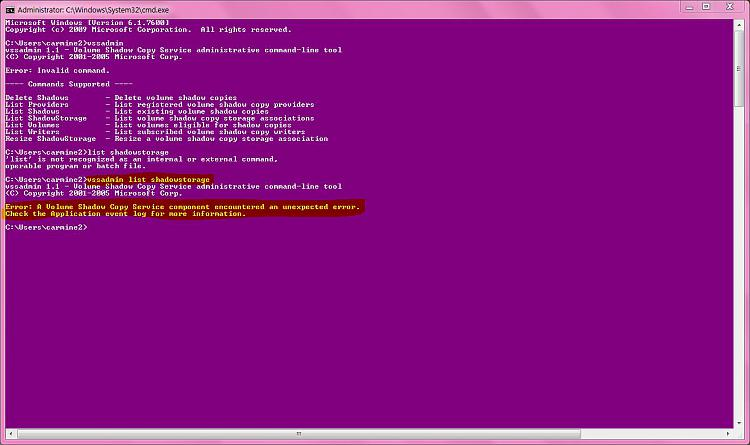 VSSADMIN does not work on my W7 rigs-capture.jpg