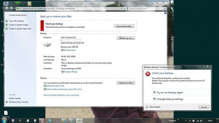 Backup to External drive-backup-failure.jpg