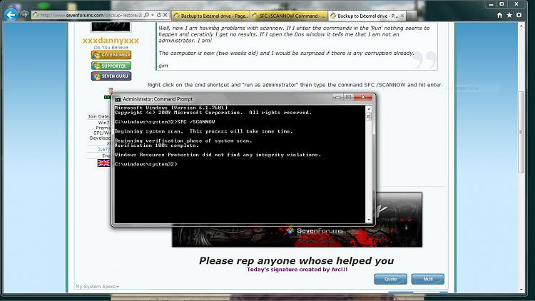 Backup to External drive-sfc.jpg