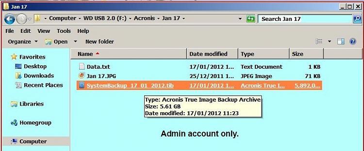 Acronis 2010-no.jpg