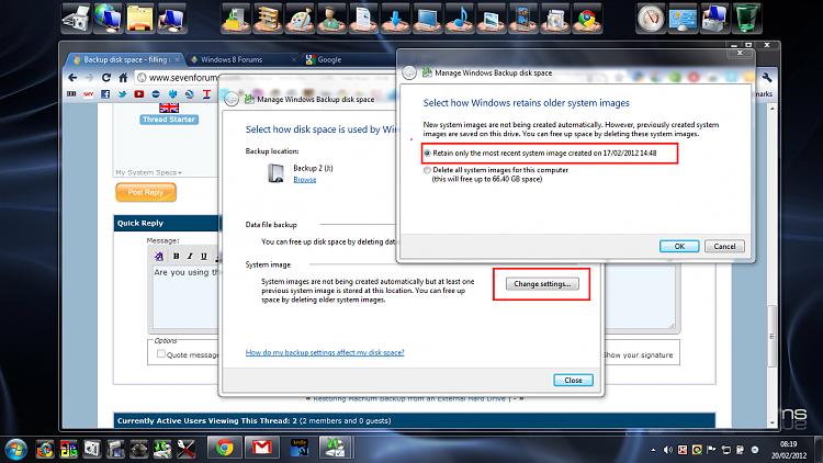 -screenshot116_2012-02-20.png