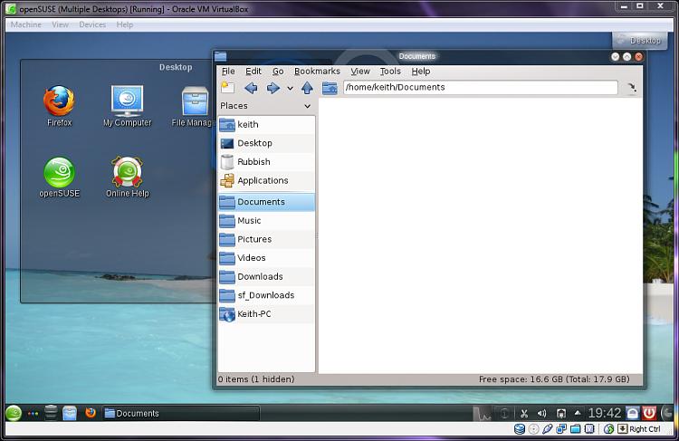 Can't create backup ( Windows 7 x64 )-screenshot118_2012-02-20.png