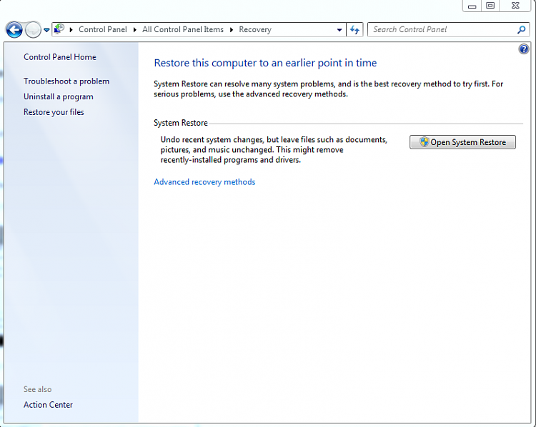 Restore will not see WindowsImageBackup-back2.png