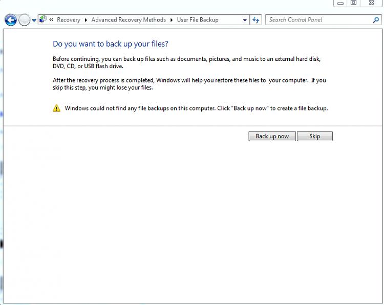 Restore will not see WindowsImageBackup-back4.png