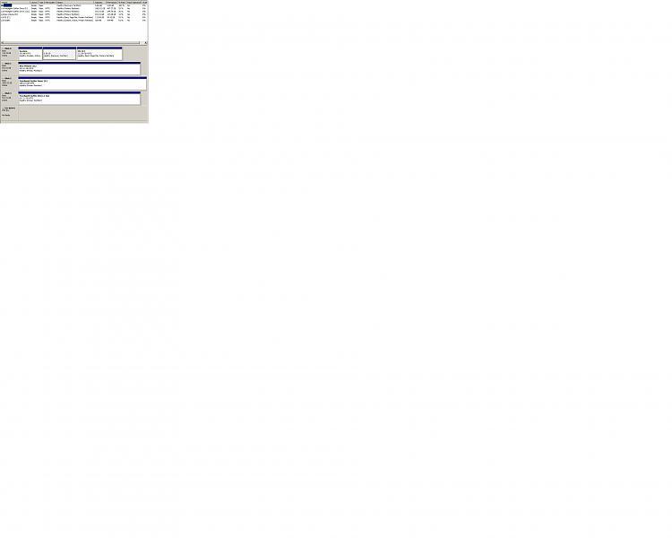 windows 7 cannot find restore image on D drive-hard-disk-config.jpg