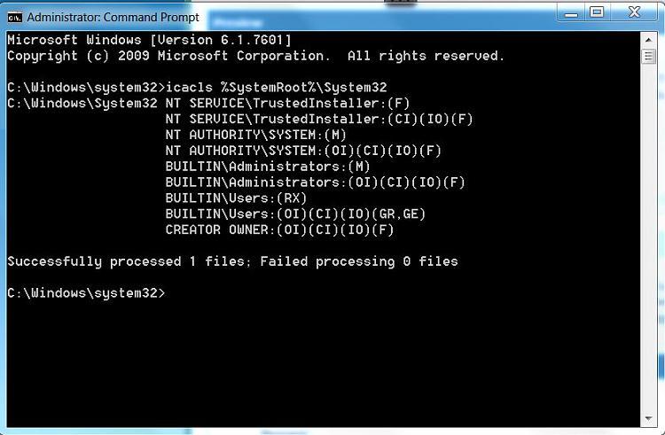System restore not working-icacls.jpg
