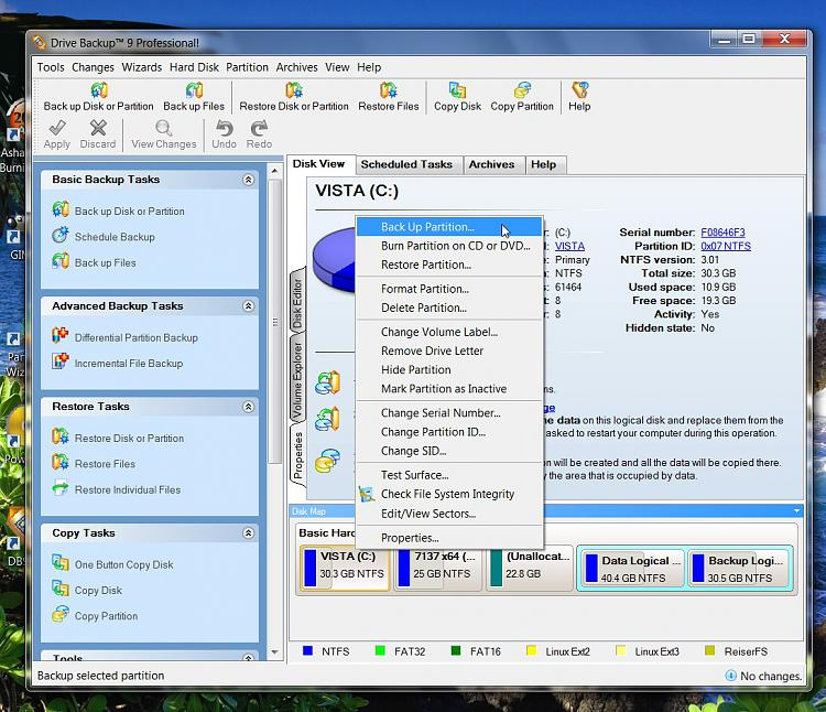 Drive Backup 9 Pro-paragondb9pro-2009-07-29_225459.jpg