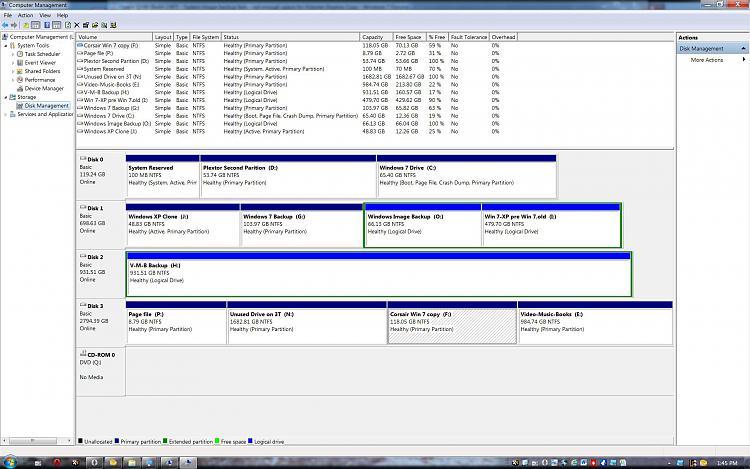 -disk-mgt-window-5-1-12.jpg
