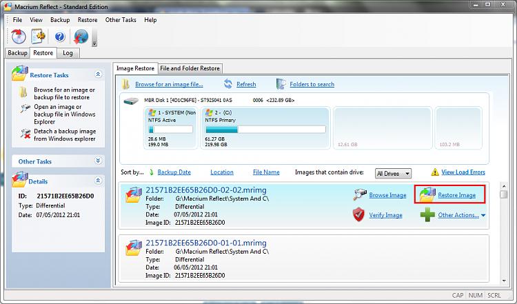 -screenshot154_2012-05-08.png