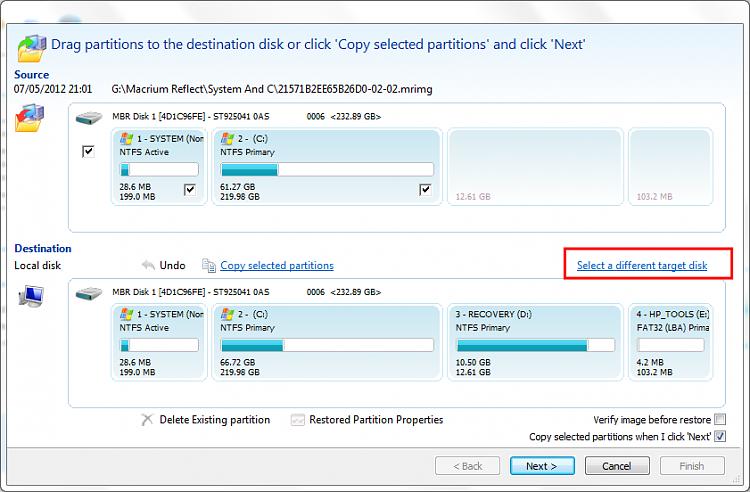 -screenshot155_2012-05-08.png