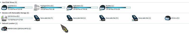 backup strategy-drive-layout.jpg