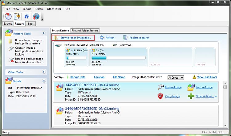 Macrium Reflect not recognizing external HD-screenshot168_2012-05-24.png