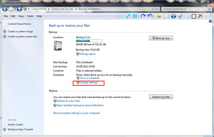 Failed backup - yet again-screenshot174_2012-05-27.png