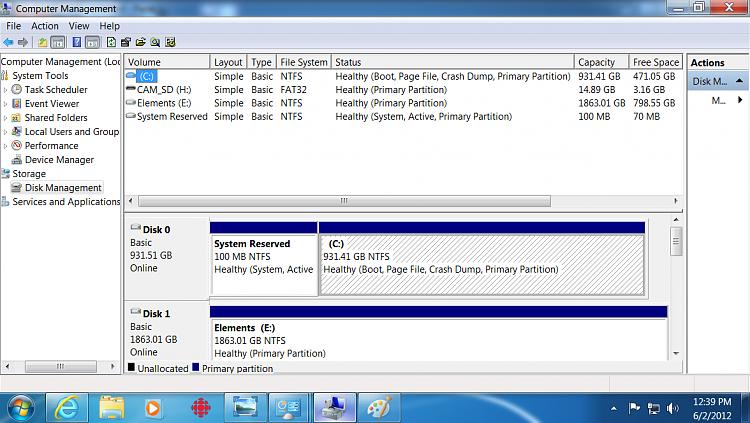 Can't Backup-screenshot4.png
