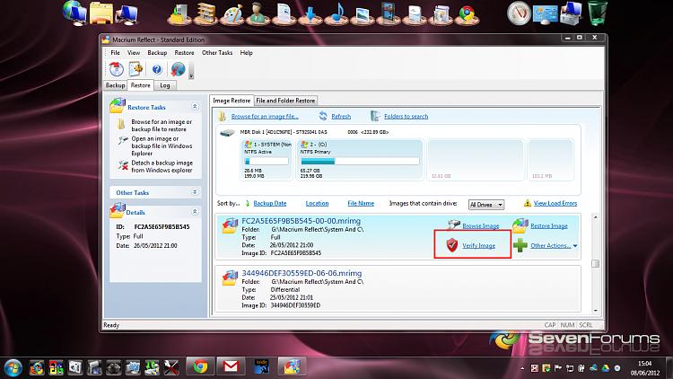 How to verify a Windows  System Image-screenshot183_2012-06-08.png