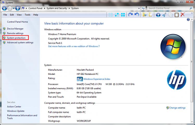 -screenshot188_2012-06-18.png