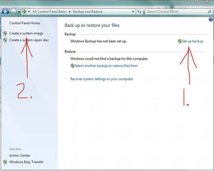 backup failing with a unknown error?? Seagate GoFlex 1TB Hardrive-backup.jpg