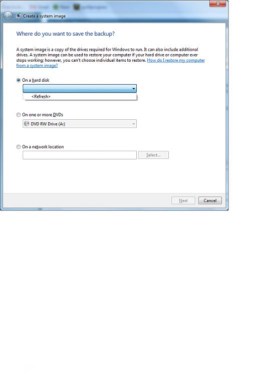Windows 7 Backup to External problem-backupss.png