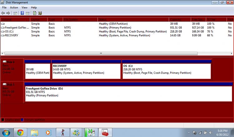 backup failing with a unknown error?? Seagate GoFlex 1TB Hardrive-nooooob.png