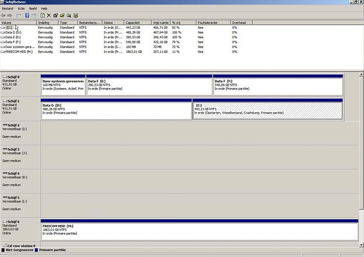 Problem restoring Macrium image, please help!-disk-management.jpg