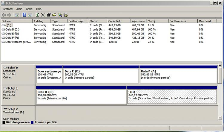 Problem restoring Macrium image, please help!-disk-management-2.jpg