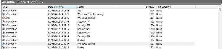 Windows NO LONGER backing up-capture2.png
