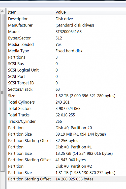 Windows NO LONGER backing up-capture.png