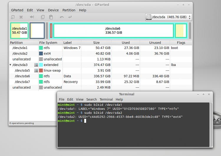 Windows/Linux dual-boot imaging using Macrium-capture.png