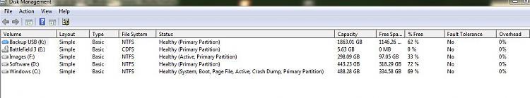 Keep getting this error on backup-win701-sep.-01-16.54.jpg