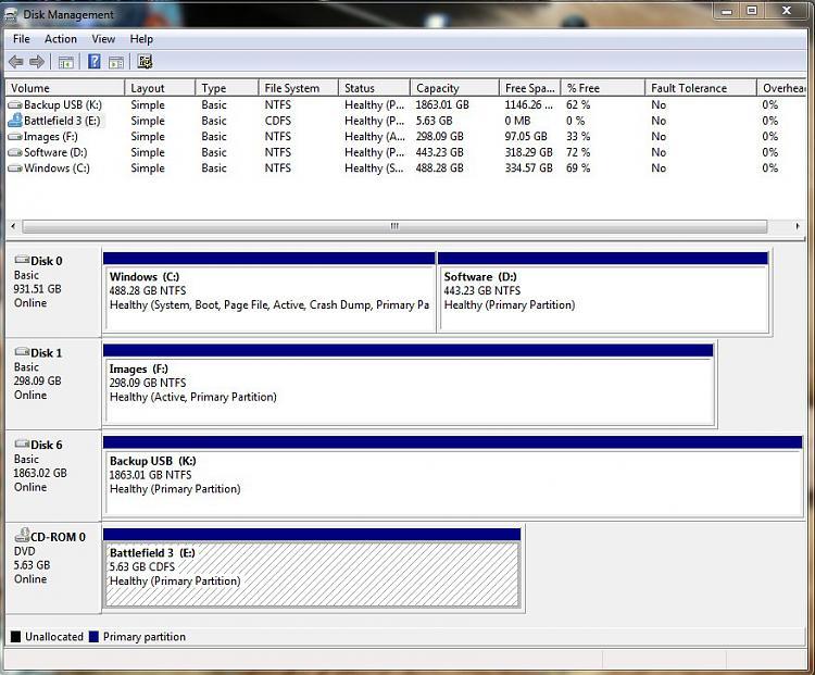 Keep getting this error on backup-win702-sep.-01-17.39.jpg