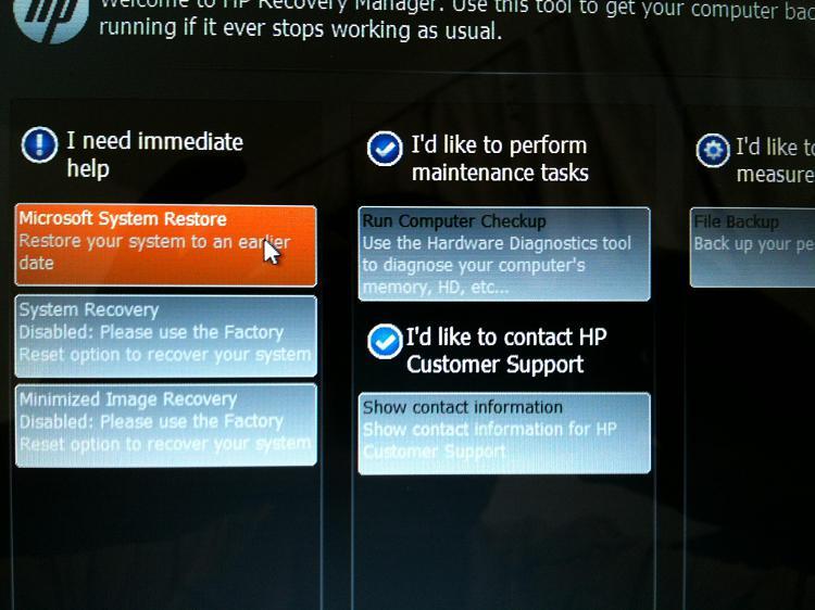 Windows not getting Restore-picture-video-001.jpg