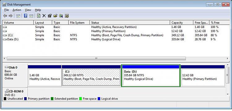 Clarifications on Windows 7 backup options-new-bitmap-image.jpg